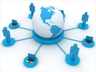 Oferta outsourcing it stałe umowy serwisowe